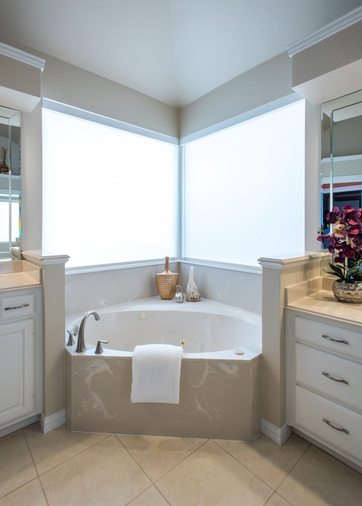 bathroom interior design in texas