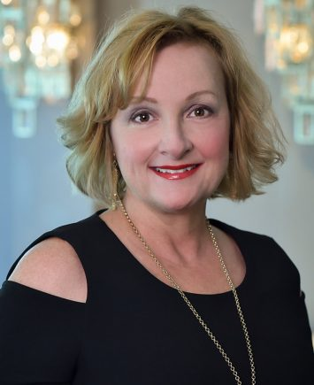 terri morgan interior designer headshot
