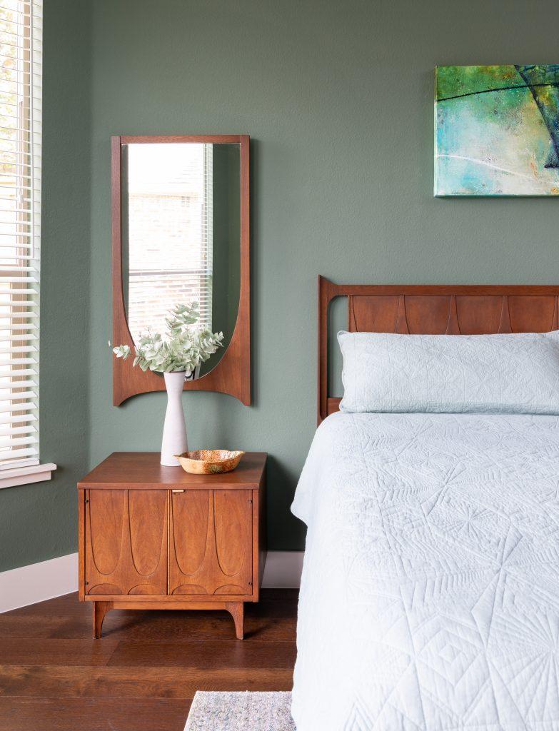 master bedroom design by terri morgan designs